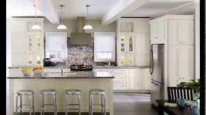 Home Depot Kitchen Remodeling Home Depot Kitchen Designers Salary Youtube