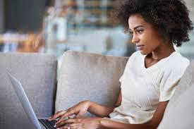 Dating women added to quicklist
