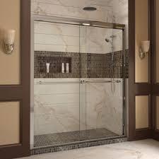 large size of shower design breathtaking dreamline shower door replacement parts plumbing fixtures doors s