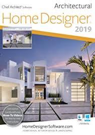 Amazon.com: Home Designer Pro 2019 - Mac Download [Download]: Software