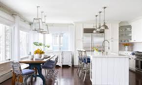 Kitchen Remodeling Pricing Kitchen Remodeling Design Ideas Inspiration Freshome Com