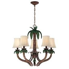 tropical pendant lighting. Tropical Pendant Lighting Tropicl Stylh S Kitchen A
