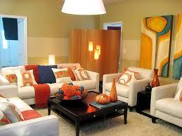 simple home decorating ideas living room shoise com