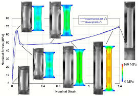 Journal of Mechanics of Materials and Structures Vol 2 Issue 10, Oct ...
