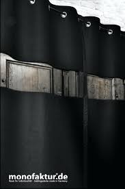Tür Rundbogen Vorhang Vorhang Balkontr Stunning Moderne Wei Sheer