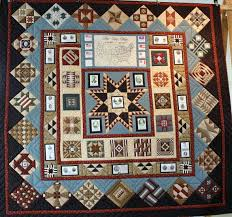 Lest We Forget – A Civil War Quilt | Country Fest & Auction & Public Domain Photos on Quilt Adamdwight.com