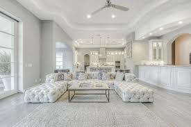 white tile floor living room. Brilliant Living Unique White Tile Floor Living Room Super Tiles Holiday On S