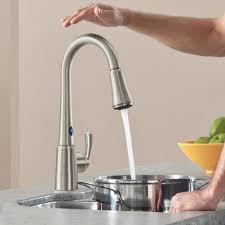 find kitchen faucets kitchen faucets 2 hole kitchen faucet wall mount kitchen faucet