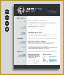 Modern Resume Templates Download Free Modern Resume Template Download Word Resume Resume