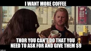 Collection by ana ford • last updated 1 day ago. More Coffee Coffee Me Too Meme Things I Want