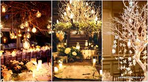 30 sculptural diy tree branch chandeliers to realize in an unforgettable setup tree branch chandelier81