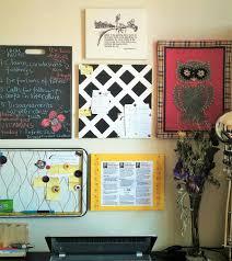 diy office wall decor. Office Wall Decor Diy N