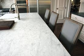 soapstone countertops cost. Interesting Soapstone Countertops Cost Applied To Your Residence Idea: Images   Affordable Modern P