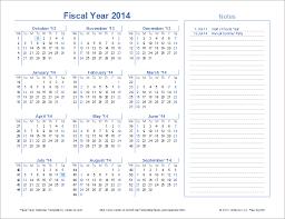 printable year calendar 2013 year 2014 calendar printable 10 best images of 2014 year calendar