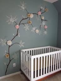 diy nursery d cor 10 easy and affordable ideas on diy wall art for baby girl nursery with diy nursery wall decor ideas best decoration ideas 2018