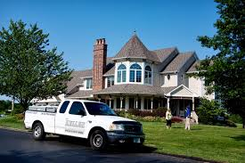 keller pest control. Perfect Control Welcome To Keller Pest Control For O