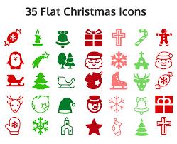 200 Christmas Fonts Christmas Card Templates Christmas Icons