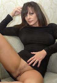 Brunette Mature Women Pictures