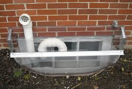 basement window well covers. Basement Window Well Covers Best