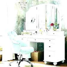 makeup vanities for bedrooms bedroom makeup vanity with lights bedroom makeup vanity bedroom makeup vanity australia