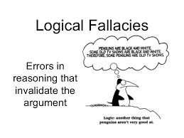 fallacies essay writing logical fallacies essay writing