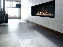 grey tile fireplace tiles porcelain tile fireplace ideas tile