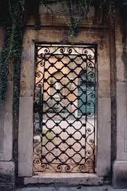 Best 25+ Wrought iron decor ideas on Pinterest | Entry doors, Iron ...
