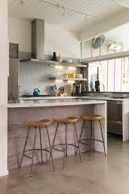 West Elm Kitchen Table West Elm Just Took Over A House In Palm Springs And You Can Rent