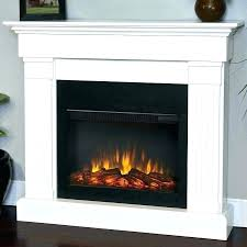 gas or electric fireplace gas fireplace keeps shutting off gas or electric fireplaces the electric fireplace gas or electric fireplace