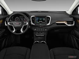 2018 gmc terrain.  2018 2018 gmc terrain dashboard and gmc terrain n