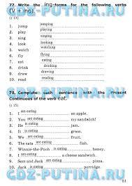 Домашние контрольные работы по алгебре класс мордкович онлайн  Домашние контрольные работы по алгебре 8 класс мордкович онлайн