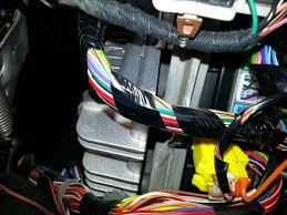 2007 gmc sierra trailer wiring harness wiring library 2018 gmc acadia trailer wiring harness location at Gmc Acadia Trailer Wiring Harness Location