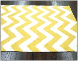 area rug yellow yellow gray area rug yellow and grey area rug elegant yellow chevron area area rug yellow light gray