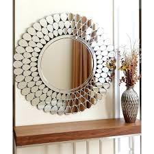 radiance round wall mirror wall mirror ikea uk radiance round wall mirror free today