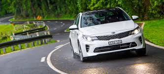 2018 kia k5. beautiful kia 2018 kia optima review video in kia k5 e