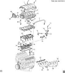 l83 l93 gen v how to kill a vacuum pump ls1tech l83 l93 gen v how to kill a vacuum pump l83 intake diagram