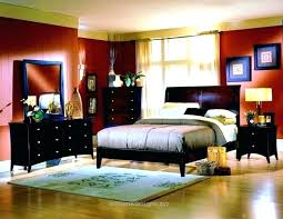 asian bedroom furniture. Gorgeous Asian Bedroom Furniture Style Ideas Check It Out Interior Pictures S