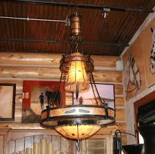 indian tear drop chandelier 2 4x4