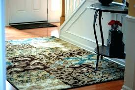 mohawk area rugs discontinued rug s furniture of america reviews donation staten island