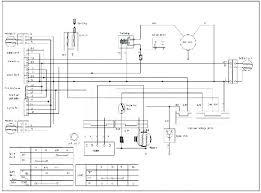 roketa bali 150 wiring diagram wiring diagram and schematics mc13150bali150 source · roketa bali 150 wiring diagram wiring diagram and schematics roketa 150 engine diagram roketa 150 engine