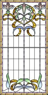 window stained glass lee t decorative window vinyl stained glass static cling window