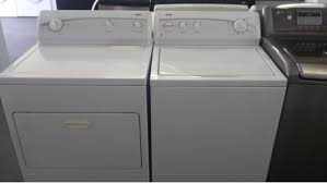 kenmore 600 series washer. kenmore 600 series white top load washer w/ gas dryer set *out of stock* kenmore series washer s