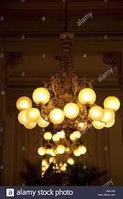 österreich Wien Demel Kronleuchter Hängen Lampe