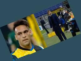Conte Lautaro Video News