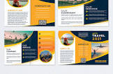 travel+brochure
