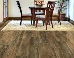 allure ultra flooring laminate reviews aspen oak black floor for