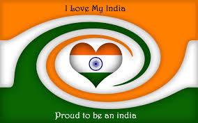 happy republic day th hindi happy republic happy republic day 2016 26th 2016 hindi happy republic day proud to be n