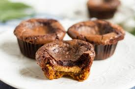 peanut butter cup brownies. Simple Peanut Peanut Butter Cup Brownies Have A Delicious Peanut Cookie On The  Bottom Fudge With Butter Cup Brownies I
