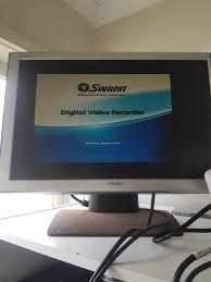 Swann Hdd Light Not On Swan Dvr4 1200 Swann Support Community