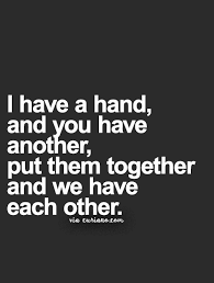Quotes For Life 59 Awesome Looking For Quotes Life Quote Love Quotes Quotes About